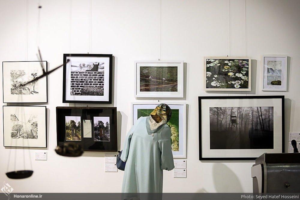 https://ifpnews.com/wp-content/uploads/2018/09/Festival-of-Art-for-Peace-Opens-in-Tehran-5.jpg