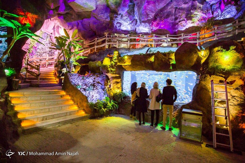 https://ifpnews.com/wp-content/uploads/2018/09/hamedan-aquarium-21.jpg