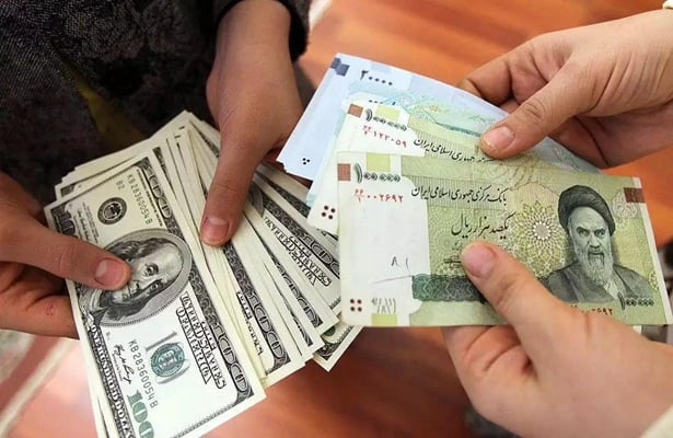 Iran to Remove Four Zeros from National Currency Photo_2018-09-15_12-47-41