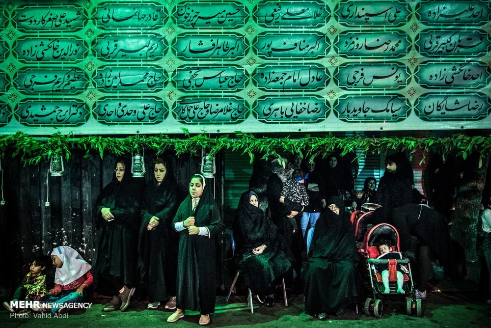 https://ifpnews.com/wp-content/uploads/2018/09/tabriz-imam-hussein-20.jpg