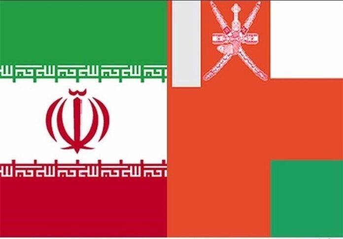 Iran's Zarif Congratulates Omani Counterpart on Taking Office