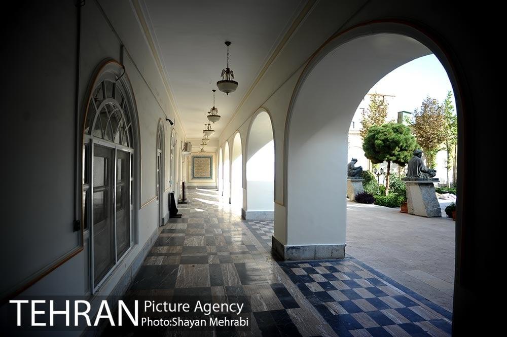 https://ifpnews.com/wp-content/uploads/2018/10/Amir-Bahador-Tehtan-12.jpg