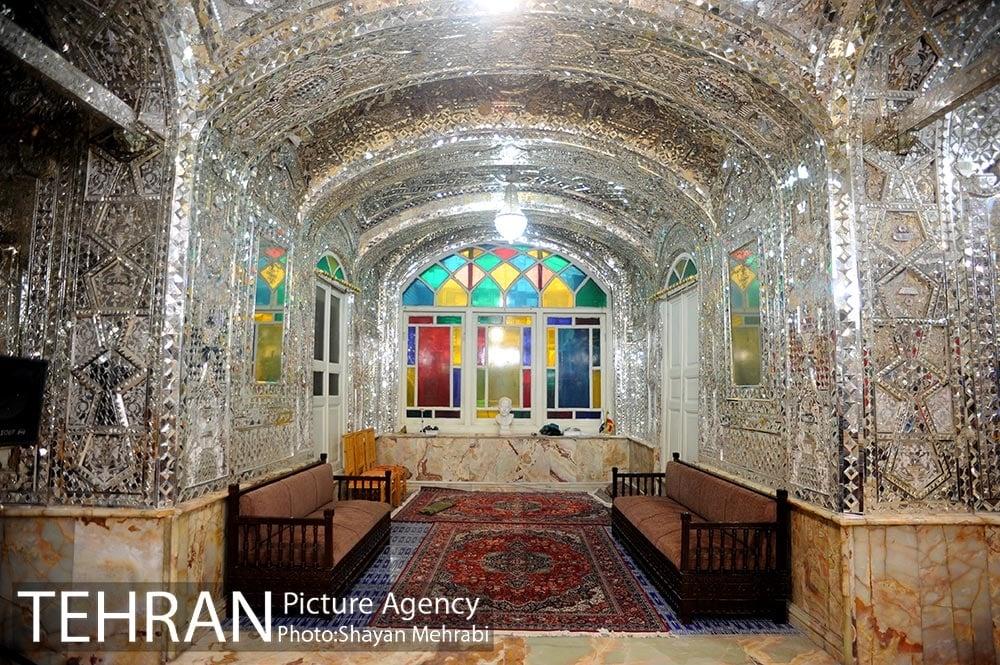 https://ifpnews.com/wp-content/uploads/2018/10/Amir-Bahador-Tehtan-18.jpg
