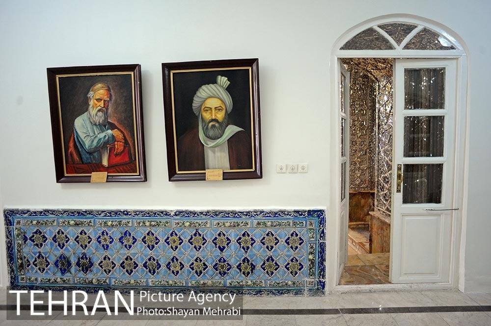 https://ifpnews.com/wp-content/uploads/2018/10/Amir-Bahador-Tehtan-21.jpg