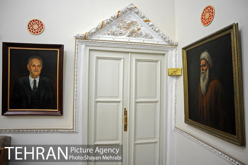 https://ifpnews.com/wp-content/uploads/2018/10/Amir-Bahador-Tehtan-36.jpg