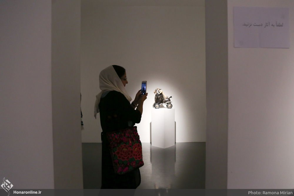 https://ifpnews.com/wp-content/uploads/2018/10/Sculpture-Exhibit-Depicts-Iranian-Women%E2%80%99s-Transition-to-Modernity-10.jpg