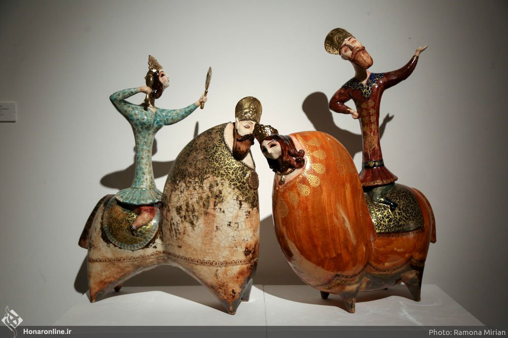 https://ifpnews.com/wp-content/uploads/2018/10/Sculpture-Exhibit-Depicts-Iranian-Women%E2%80%99s-Transition-to-Modernity-14.jpg
