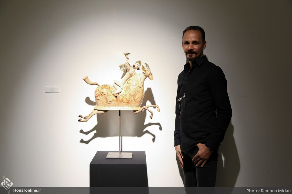 https://ifpnews.com/wp-content/uploads/2018/10/Sculpture-Exhibit-Depicts-Iranian-Women%E2%80%99s-Transition-to-Modernity-21.jpg