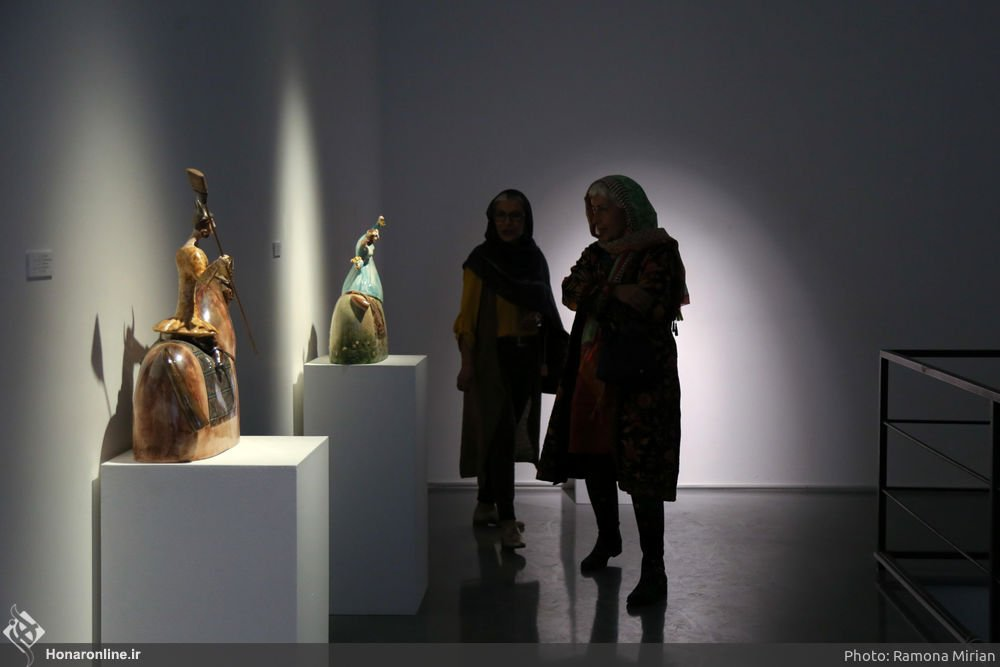 https://ifpnews.com/wp-content/uploads/2018/10/Sculpture-Exhibit-Depicts-Iranian-Women%E2%80%99s-Transition-to-Modernity-24.jpg