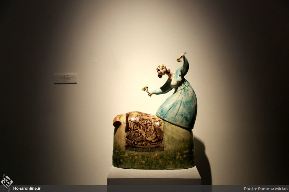 https://ifpnews.com/wp-content/uploads/2018/10/Sculpture-Exhibit-Depicts-Iranian-Women%E2%80%99s-Transition-to-Modernity-25.jpg