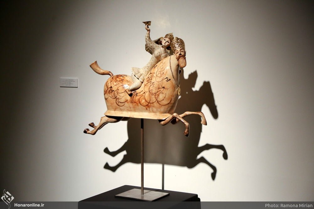 https://ifpnews.com/wp-content/uploads/2018/10/Sculpture-Exhibit-Depicts-Iranian-Women%E2%80%99s-Transition-to-Modernity-26.jpg