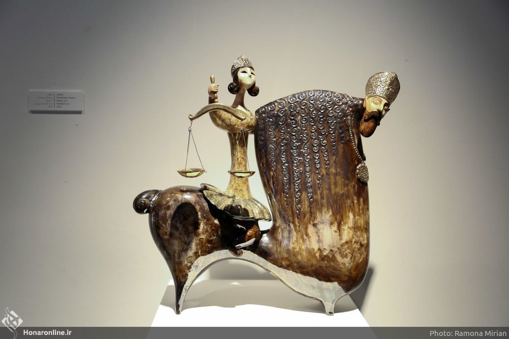 https://ifpnews.com/wp-content/uploads/2018/10/Sculpture-Exhibit-Depicts-Iranian-Women%E2%80%99s-Transition-to-Modernity-28.jpg