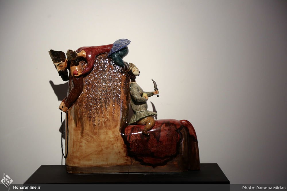 https://ifpnews.com/wp-content/uploads/2018/10/Sculpture-Exhibit-Depicts-Iranian-Women%E2%80%99s-Transition-to-Modernity-3.jpg