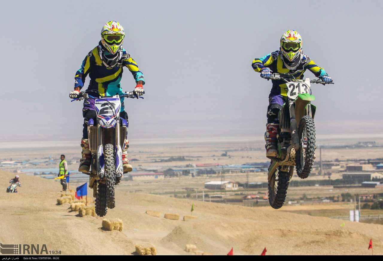 https://ifpnews.com/wp-content/uploads/2018/10/motor-cross-arak-1.jpg