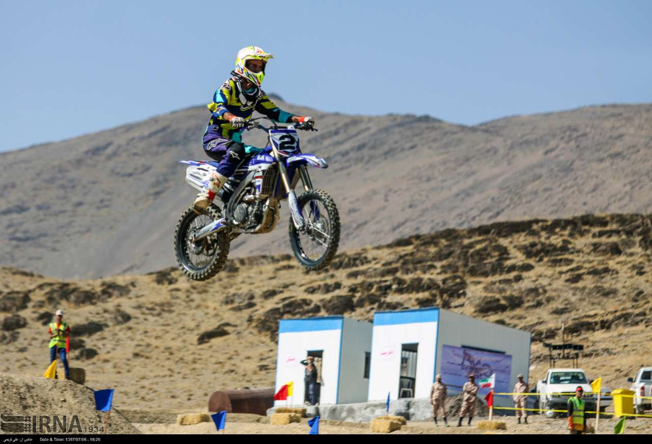 https://ifpnews.com/wp-content/uploads/2018/10/motor-cross-arak-4.jpg