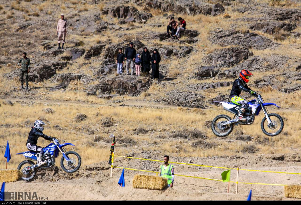 https://ifpnews.com/wp-content/uploads/2018/10/motor-cross-arak-6.jpg