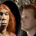 First Joint Habitat of Neanderthals, Homo Sapiens Found in Iran