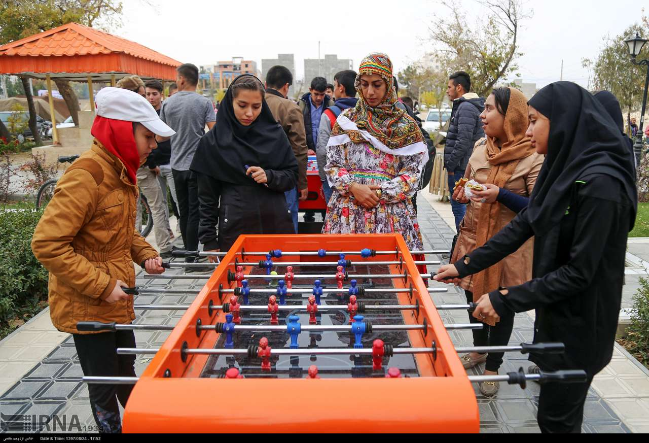 https://ifpnews.com/wp-content/uploads/2018/11/Local-Games-Festival-Held-in-Iran%E2%80%99s-North-Khorasan-Province-14.jpg