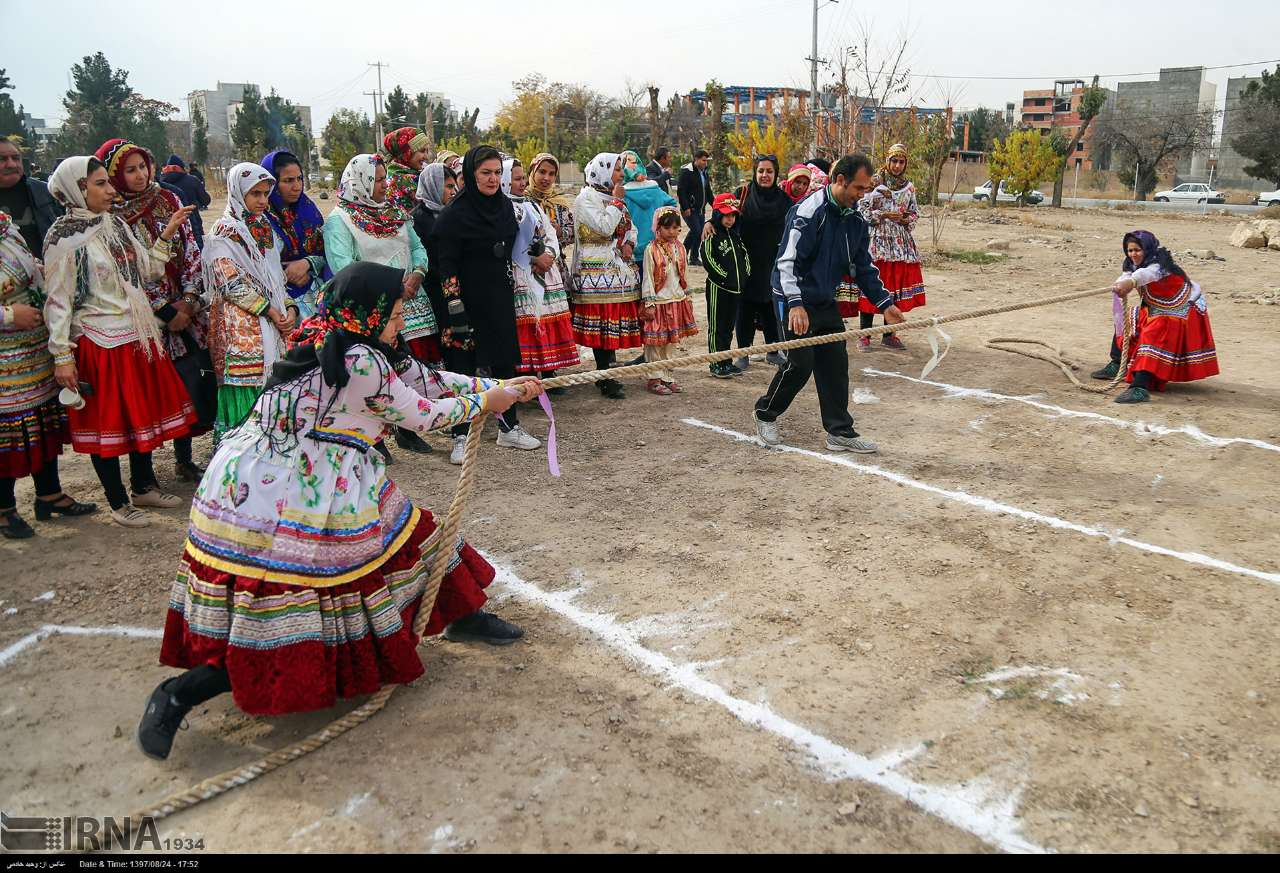 https://ifpnews.com/wp-content/uploads/2018/11/Local-Games-Festival-Held-in-Iran%E2%80%99s-North-Khorasan-Province-17.jpg