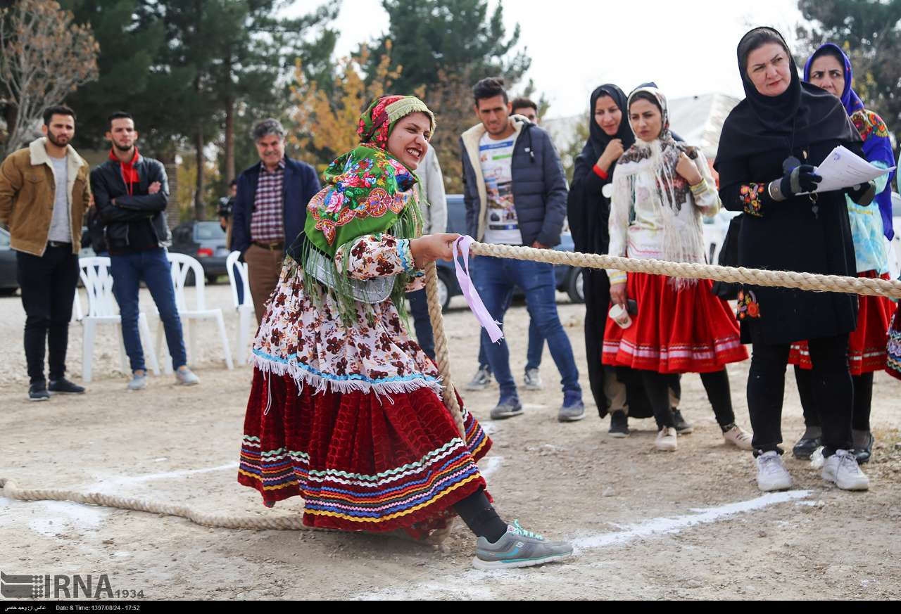 https://ifpnews.com/wp-content/uploads/2018/11/Local-Games-Festival-Held-in-Iran%E2%80%99s-North-Khorasan-Province-18.jpg