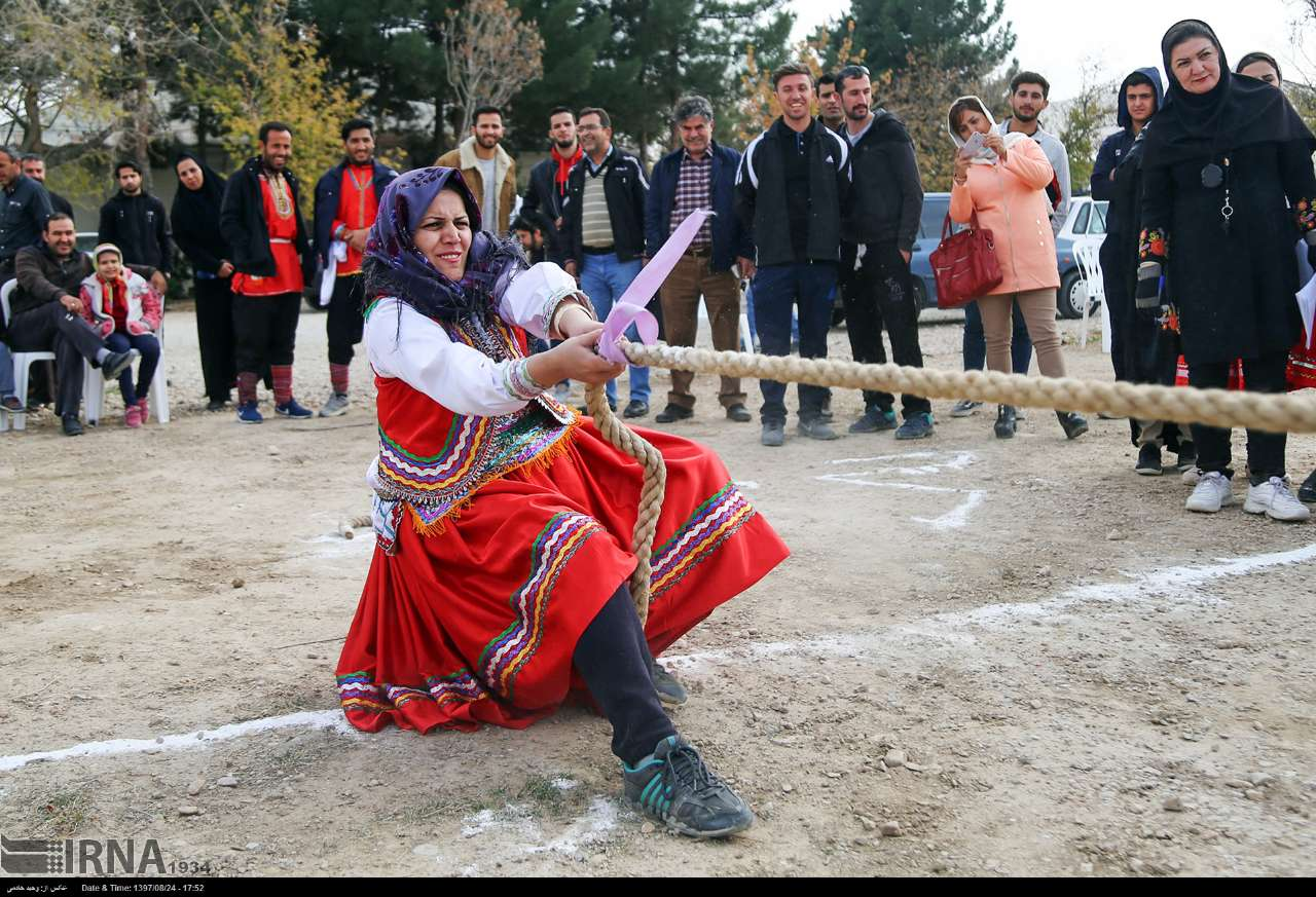 https://ifpnews.com/wp-content/uploads/2018/11/Local-Games-Festival-Held-in-Iran%E2%80%99s-North-Khorasan-Province-19.jpg