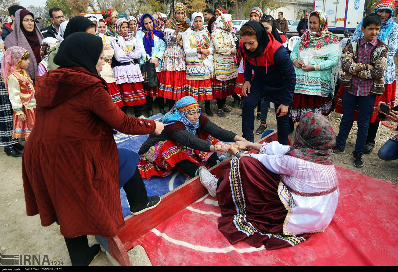 https://ifpnews.com/wp-content/uploads/2018/11/Local-Games-Festival-Held-in-Iran%E2%80%99s-North-Khorasan-Province-20.jpg