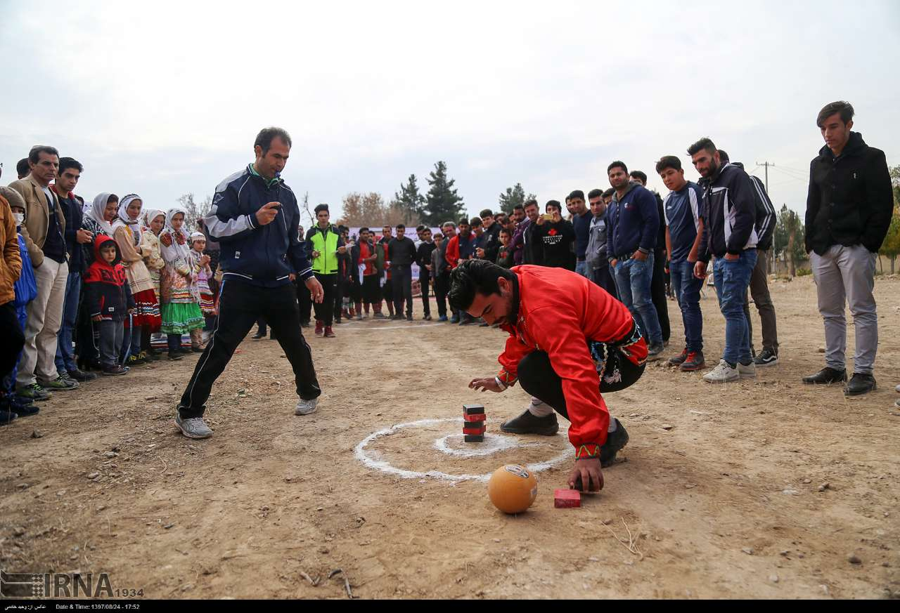 https://ifpnews.com/wp-content/uploads/2018/11/Local-Games-Festival-Held-in-Iran%E2%80%99s-North-Khorasan-Province-22.jpg
