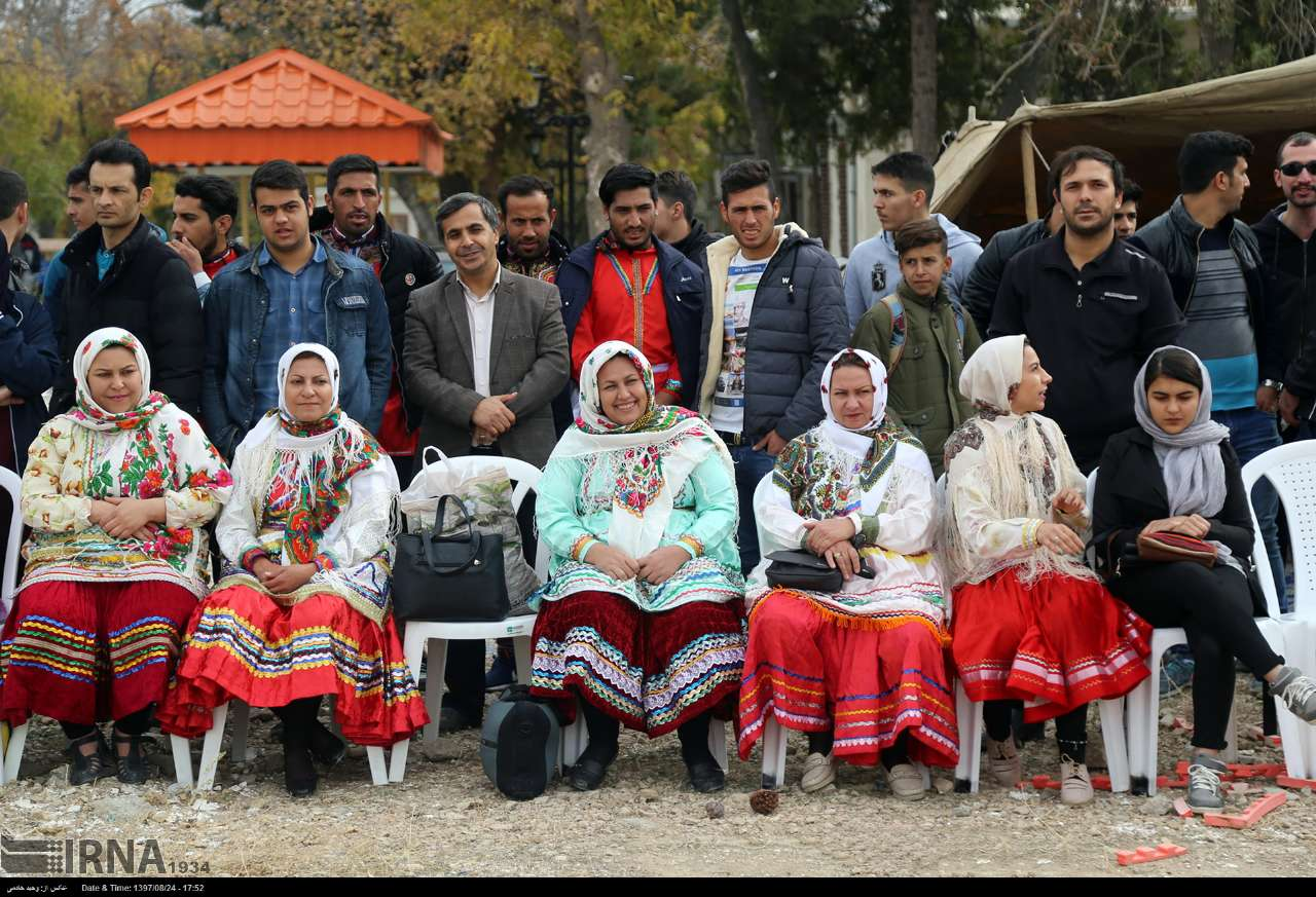 https://ifpnews.com/wp-content/uploads/2018/11/Local-Games-Festival-Held-in-Iran%E2%80%99s-North-Khorasan-Province-5.jpg