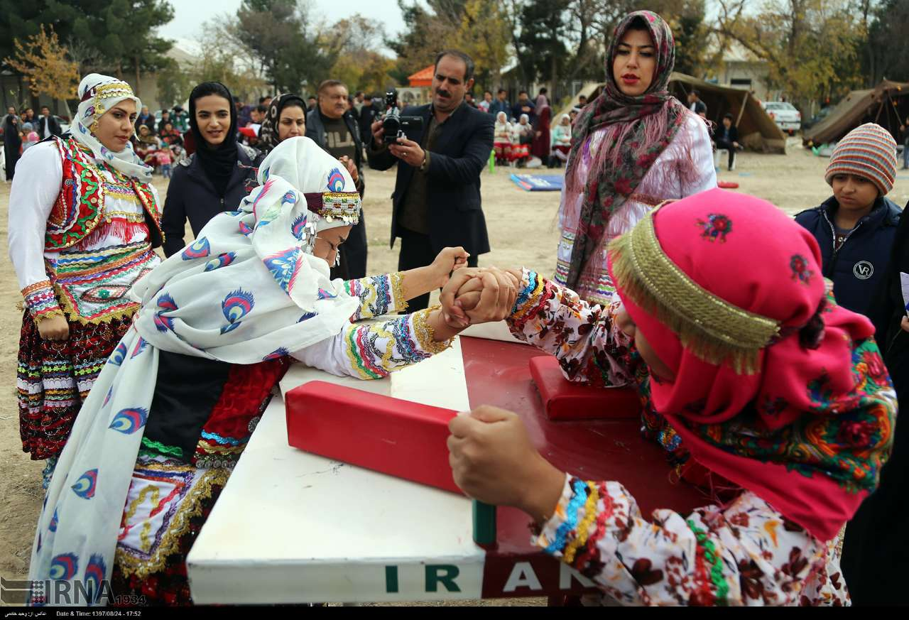 https://ifpnews.com/wp-content/uploads/2018/11/Local-Games-Festival-Held-in-Iran%E2%80%99s-North-Khorasan-Province-6.jpg