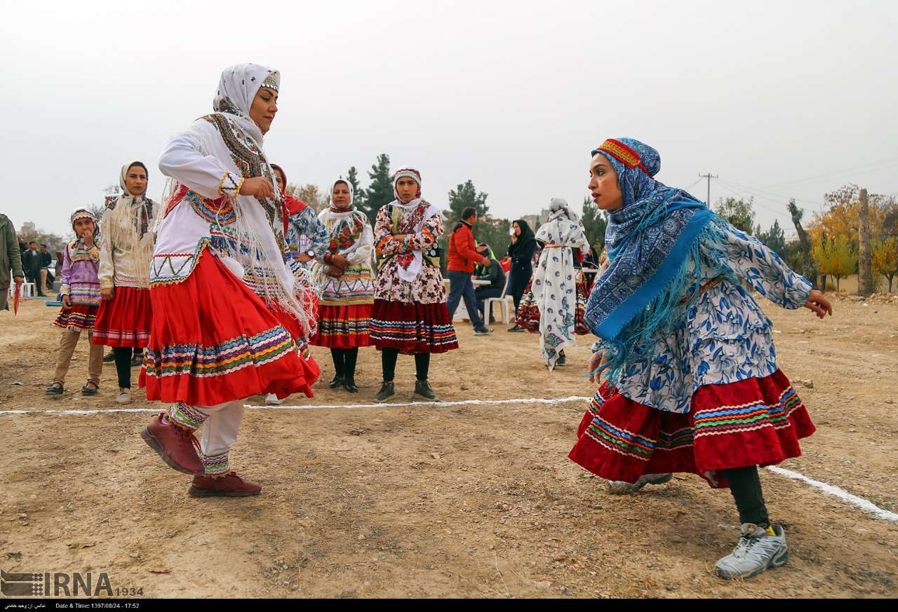 https://ifpnews.com/wp-content/uploads/2018/11/Local-Games-Festival-Held-in-Iran%E2%80%99s-North-Khorasan-Province-7.jpg