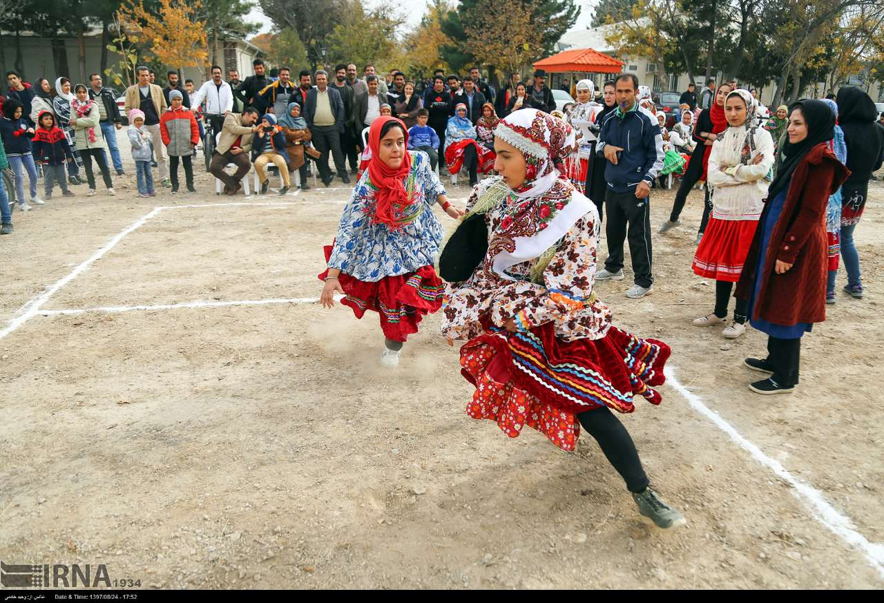 https://ifpnews.com/wp-content/uploads/2018/11/Local-Games-Festival-Held-in-Iran%E2%80%99s-North-Khorasan-Province-8.jpg