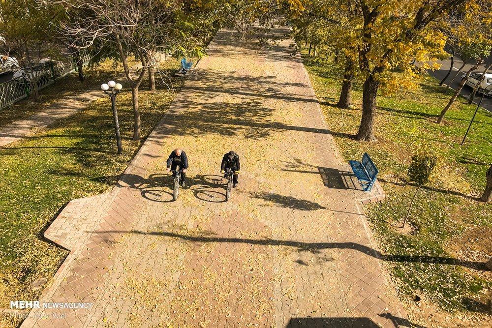https://ifpnews.com/wp-content/uploads/2018/11/Tabriz-Autumn-1-5.jpg