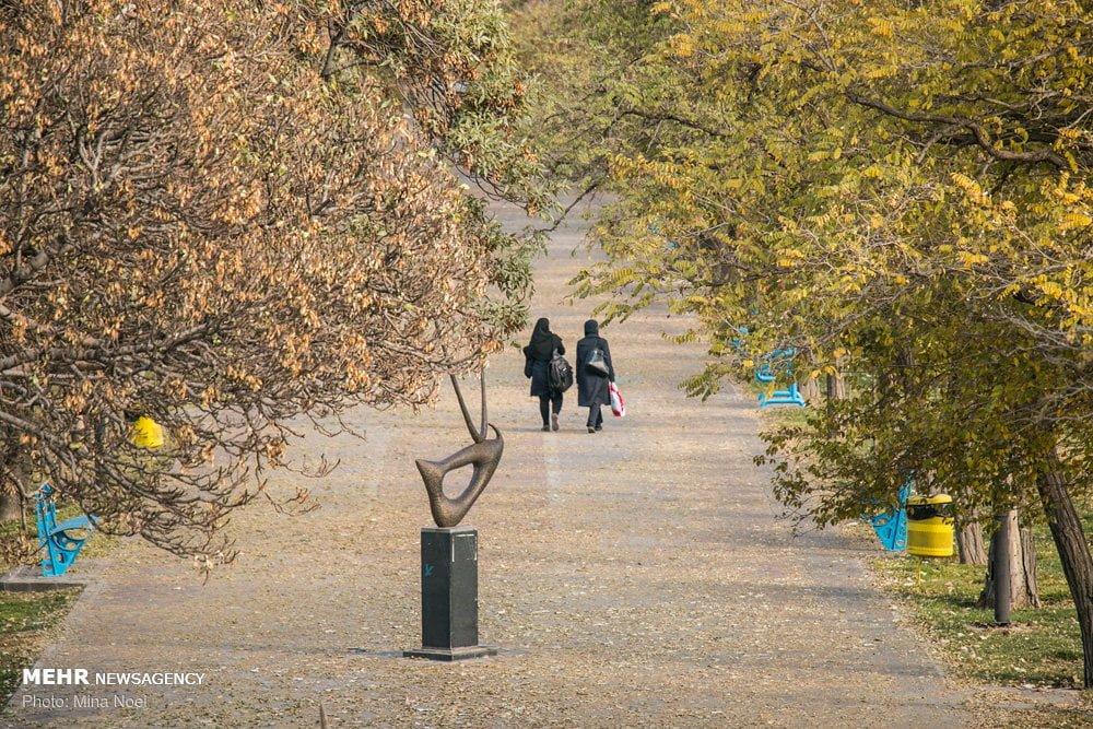https://ifpnews.com/wp-content/uploads/2018/11/Tabriz-Autumn-10.jpg