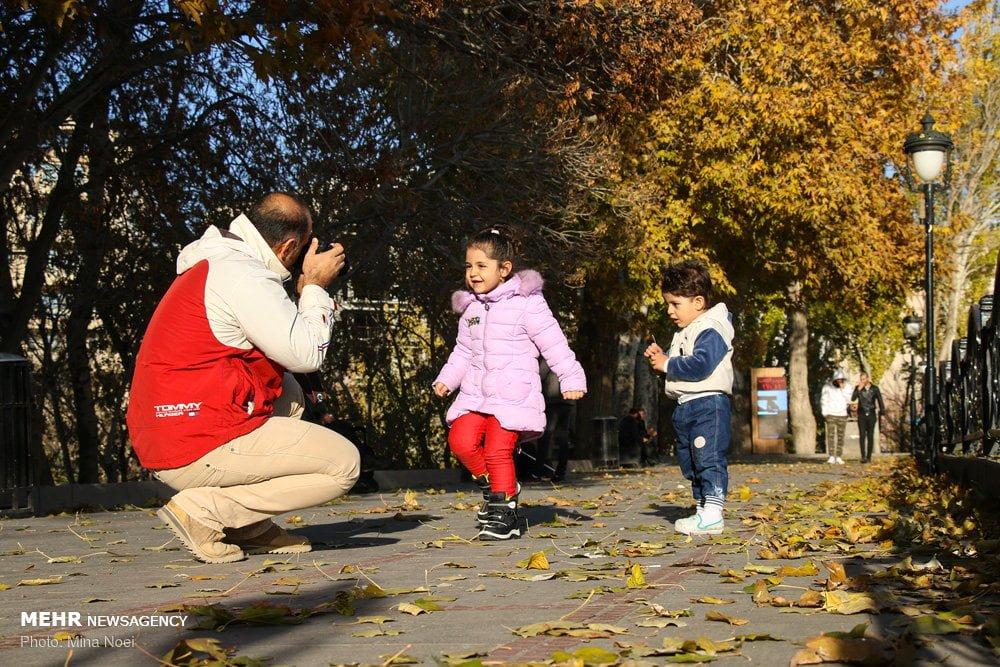 https://ifpnews.com/wp-content/uploads/2018/11/Tabriz-Autumn-11.jpg