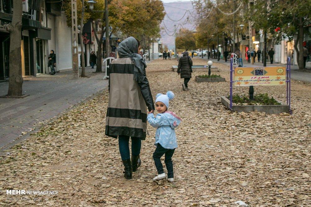 https://ifpnews.com/wp-content/uploads/2018/11/Tabriz-Autumn-12.jpg