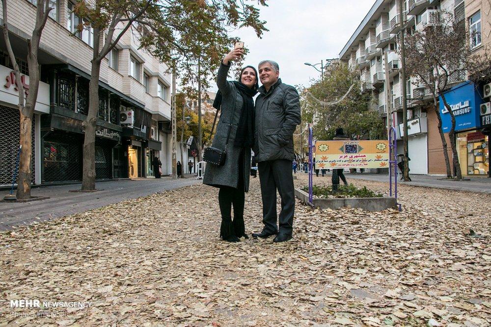 https://ifpnews.com/wp-content/uploads/2018/11/Tabriz-Autumn-14.jpg