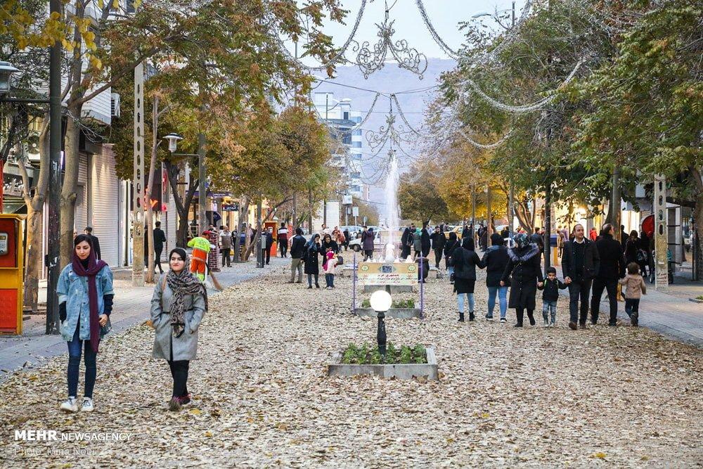 https://ifpnews.com/wp-content/uploads/2018/11/Tabriz-Autumn-17.jpg