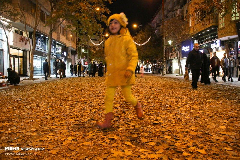 https://ifpnews.com/wp-content/uploads/2018/11/Tabriz-Autumn-19.jpg