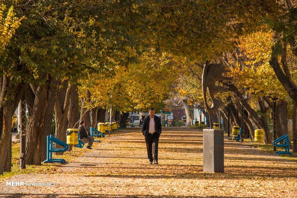 https://ifpnews.com/wp-content/uploads/2018/11/Tabriz-Autumn-2-1.jpg