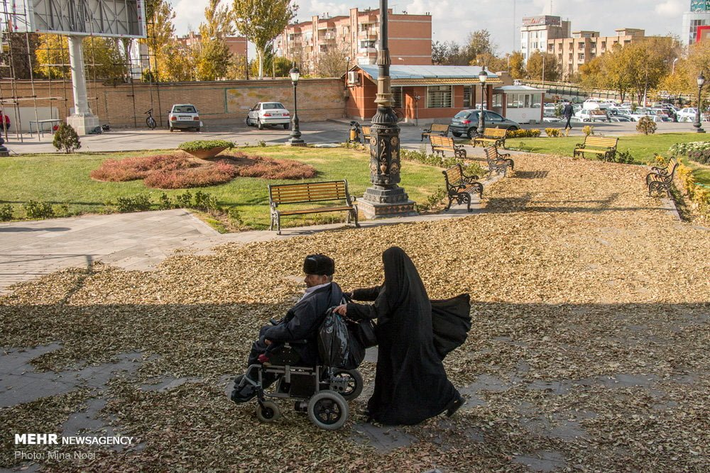 https://ifpnews.com/wp-content/uploads/2018/11/Tabriz-Autumn-3.jpg