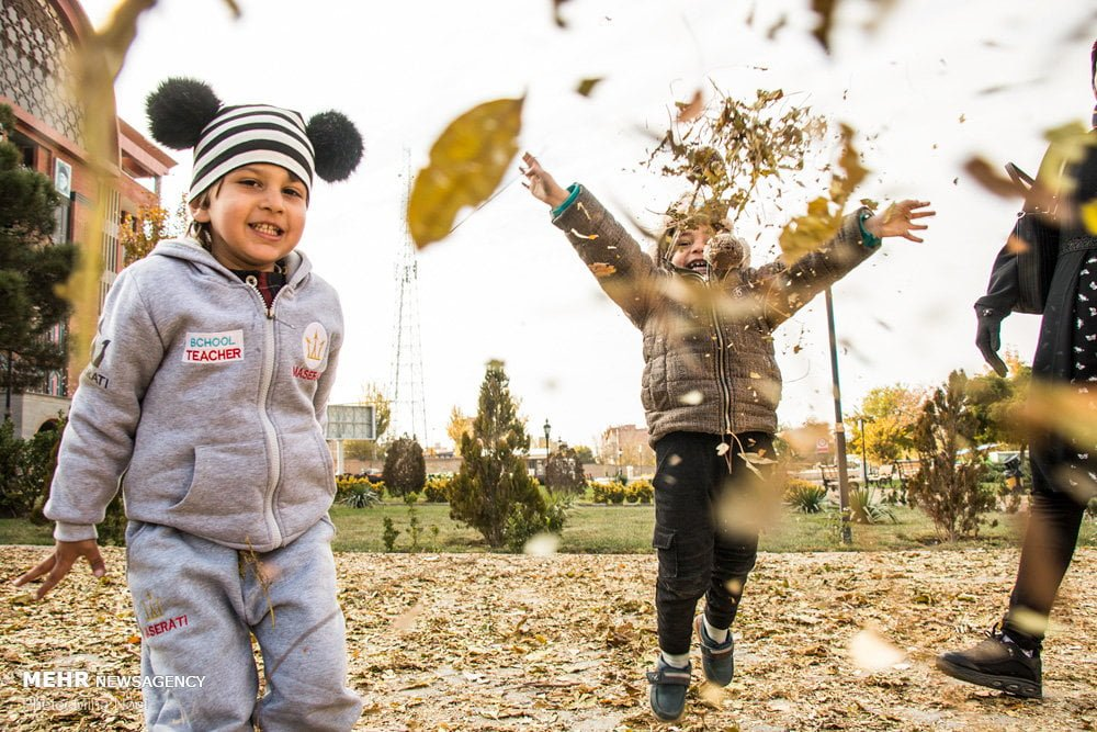 https://ifpnews.com/wp-content/uploads/2018/11/Tabriz-Autumn-5.jpg