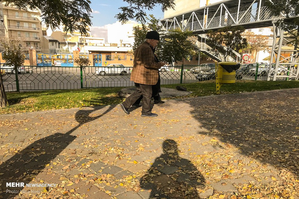 https://ifpnews.com/wp-content/uploads/2018/11/Tabriz-Autumn-7.jpg