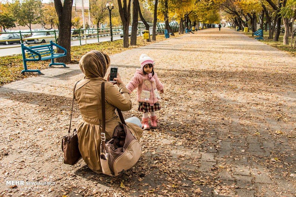 https://ifpnews.com/wp-content/uploads/2018/11/Tabriz-Autumn-9.jpg