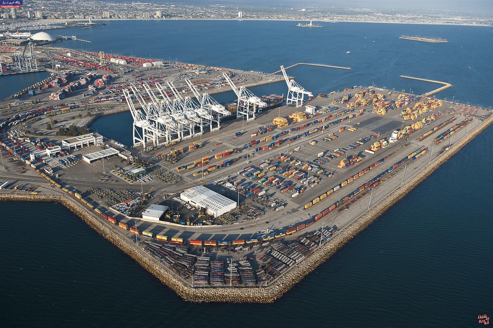 Image result for Chabahar port