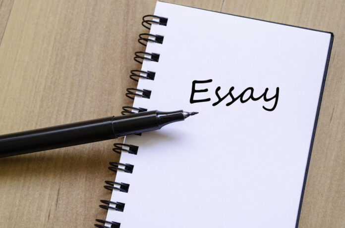 Best Tips for Essay Writing