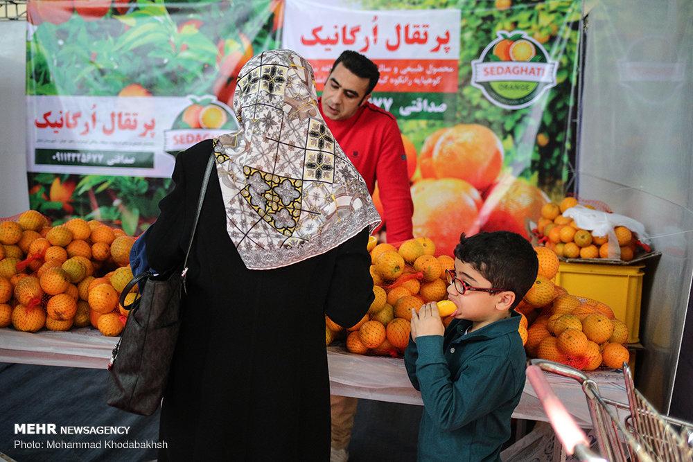 https://ifpnews.com/wp-content/uploads/2018/12/Tehran-Hosting-Organic-Food-Fair-ahead-of-Yalda-Night-10.jpg