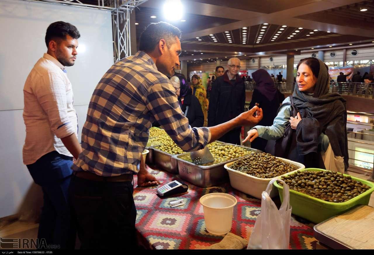 https://ifpnews.com/wp-content/uploads/2018/12/Tehran-Hosting-Organic-Food-Fair-ahead-of-Yalda-Night-22.jpg