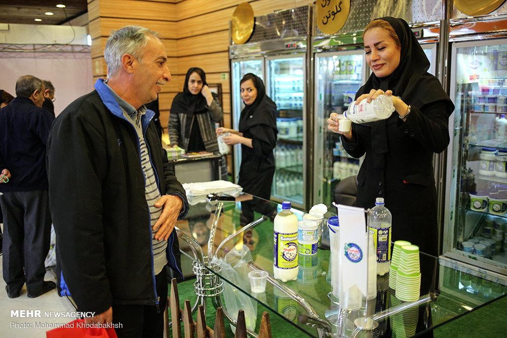 https://ifpnews.com/wp-content/uploads/2018/12/Tehran-Hosting-Organic-Food-Fair-ahead-of-Yalda-Night-7.jpg