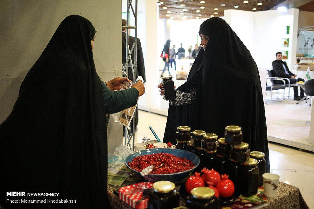https://ifpnews.com/wp-content/uploads/2018/12/Tehran-Hosting-Organic-Food-Fair-ahead-of-Yalda-Night-8.jpg