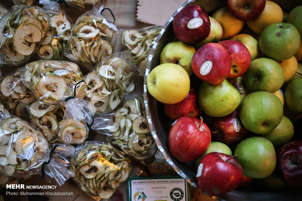 https://ifpnews.com/wp-content/uploads/2018/12/Tehran-Hosting-Organic-Food-Fair-ahead-of-Yalda-Night-9.jpg